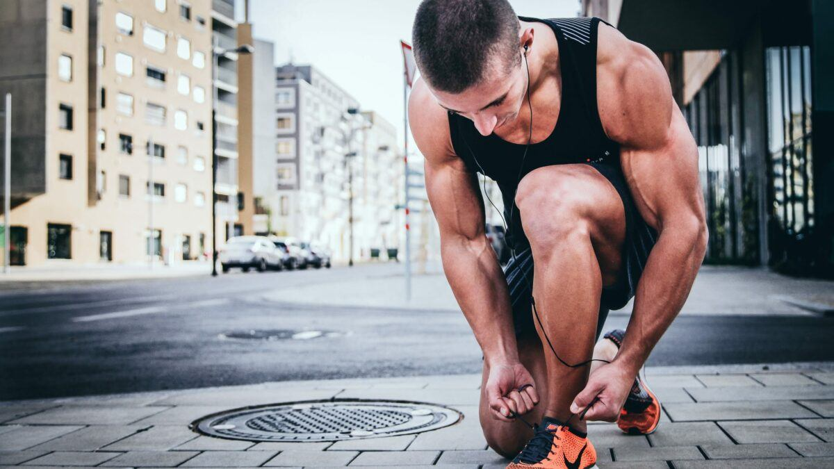 Comprehensive Guide to use CBD for Muscle Recovery