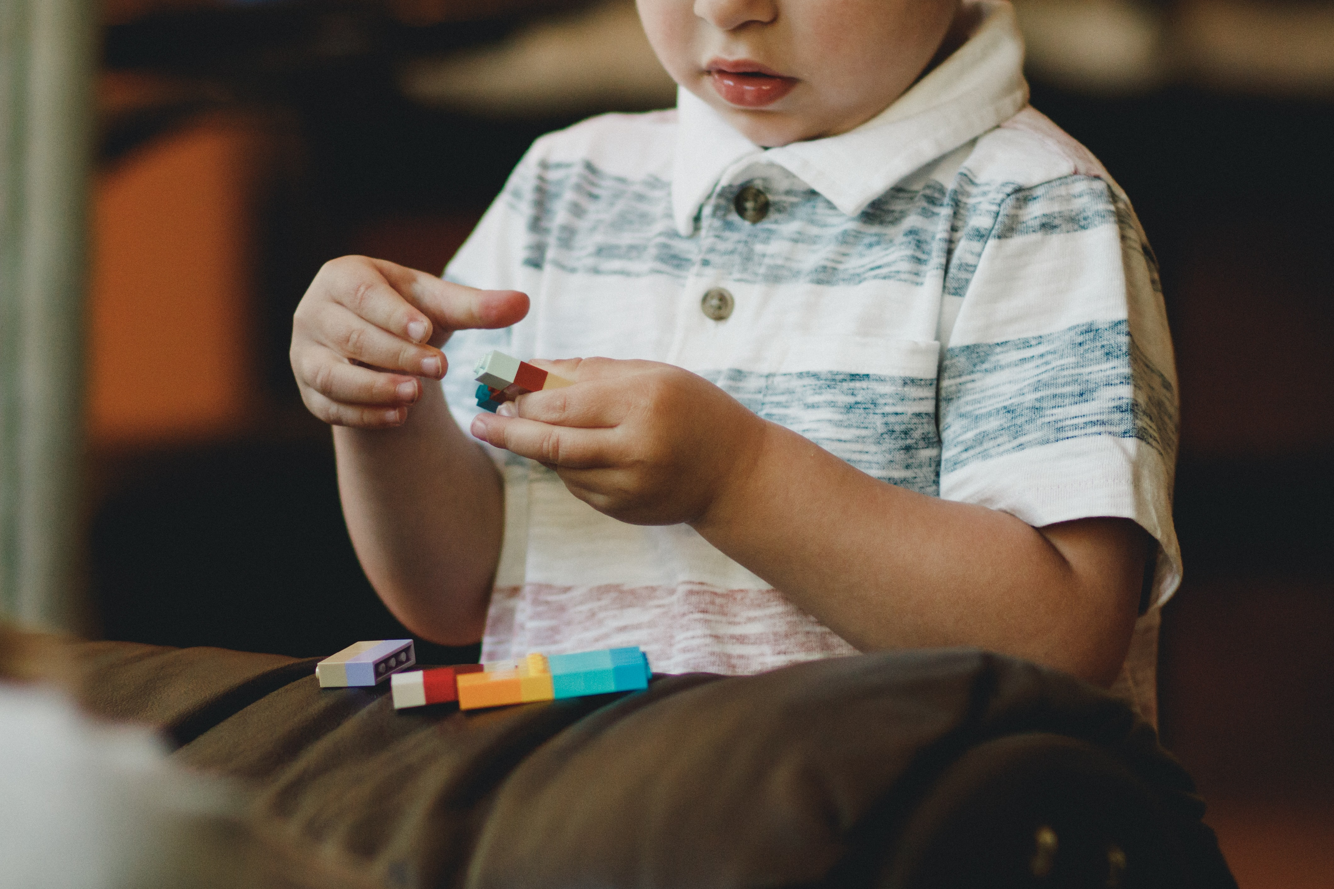 CBD Oil and Autism: What You Need to Know