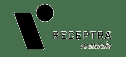 receptra pet cbd oil reviews