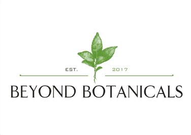 Beyond Botanicals logo